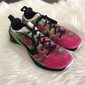d8b69898f85a72 Nike Shoes - New Nike Metcon DSX Flyknit 2 WOD-Paradise Unisex